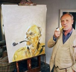Kunstenaar-Martin-Wallaert-480x458